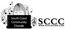 South Coast Community Chorale