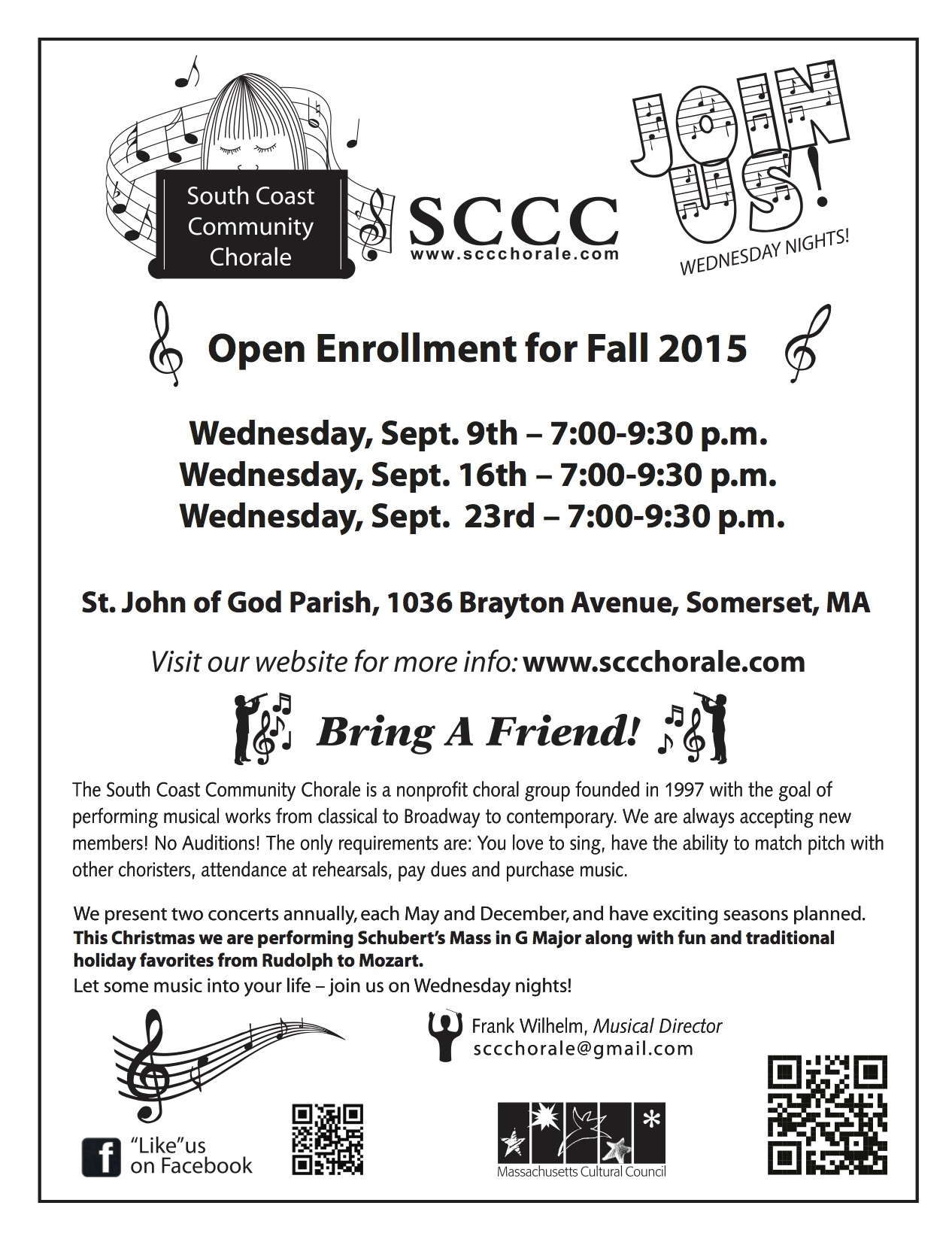 SCCC_Join_Us_Fall_2015
