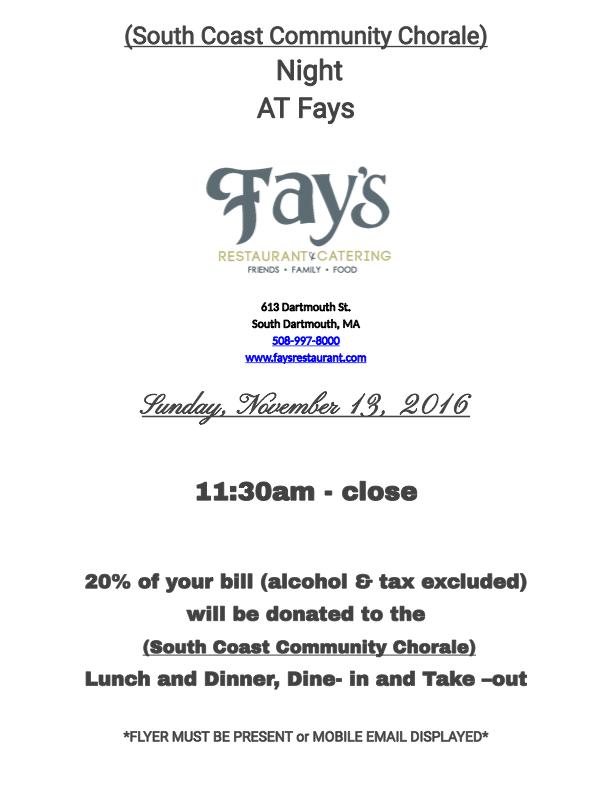 Fays-Fundraiser-Flyer1