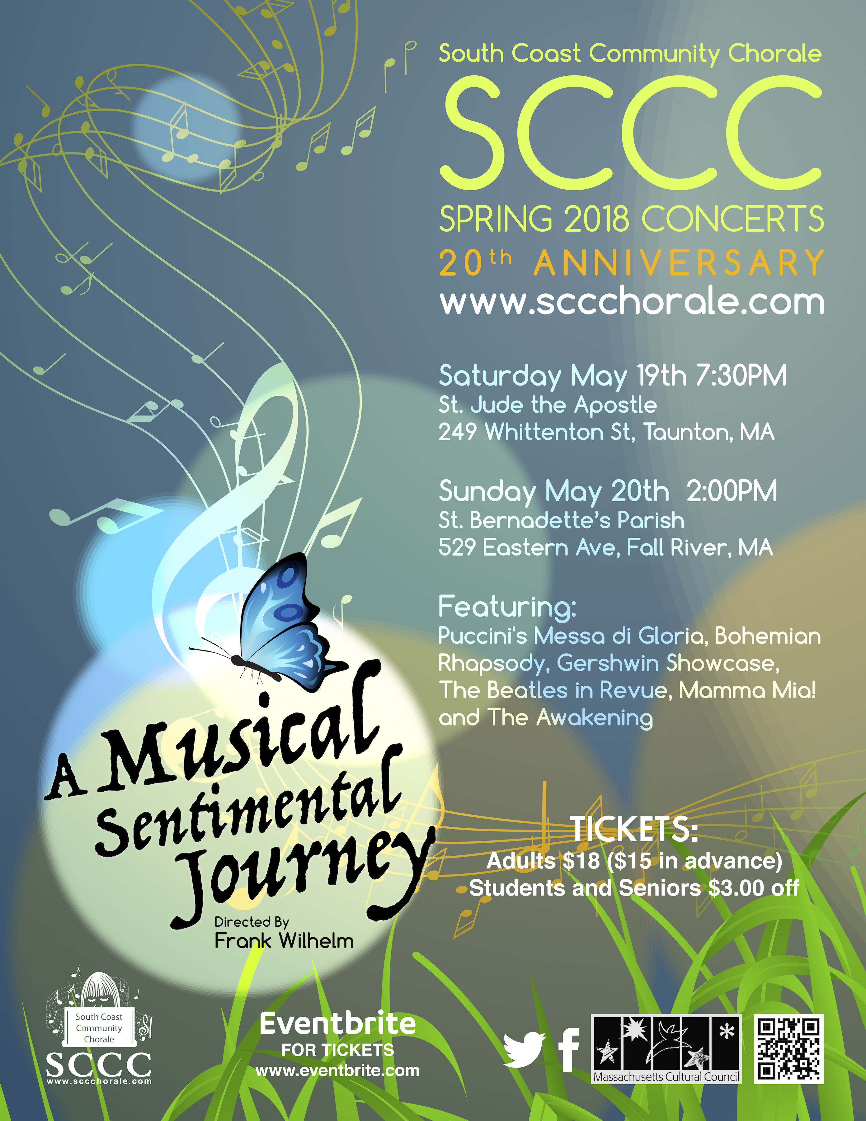 SCCC SPRING 2018 Concert Poster copy small