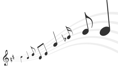 musical-notes-png-0